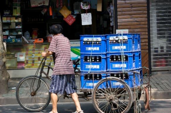 Shanghai Day 3 265
