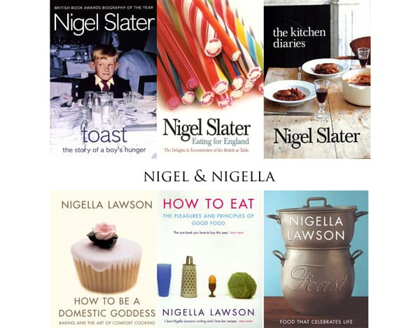 nigel-and-nigella
