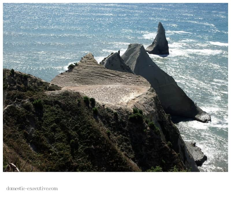 Cape Kidnappers 2014 03 032