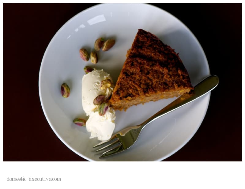Cake 2014 04 222