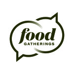 Food Gatherings Logo-01